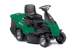 Lawnking 66RDN 27in cut Ride-On Lawn Mower