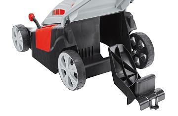 al ko 40 e electric lawnmower comfort. Black Bedroom Furniture Sets. Home Design Ideas