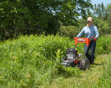 Dr Premier 26 10 5 Rs Field Amp Brush Mower
