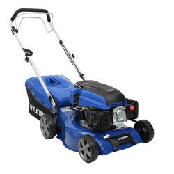 Hyundai HYM430SP Lawnmower Self-Propelled