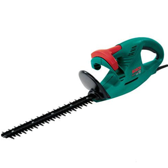 BOSCH AHS 42-16 Hedge Trimmer Cutter at Cheap Mowers