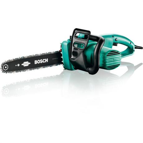 bosch ake 40 19 s electric chainsaw bosch. Black Bedroom Furniture Sets. Home Design Ideas