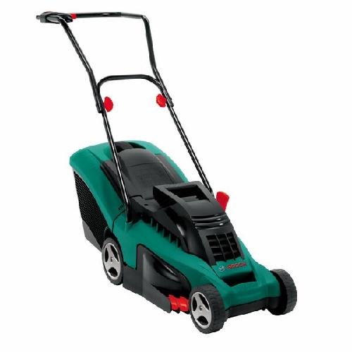bosch rotak 34 lawnmower bosch rotak 34 mower. Black Bedroom Furniture Sets. Home Design Ideas
