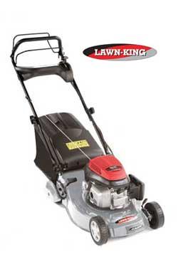 Castel Xs50rhs Lawnmower Castel Xs50 Rhs Mower