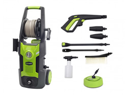 Greenworks G4 Garden Pressure Washer