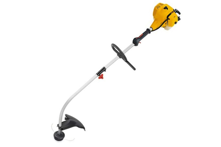 Petrol lawnmower and strimmer deals coupons dtlr includes product photographs specification and video instruction booklets and tips for lawn careour showroom has some great deals on leading brands of fandeluxe Image collections