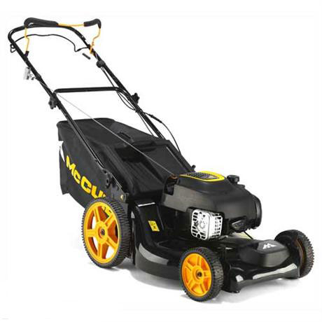 how to clean carbi honda ride on mower