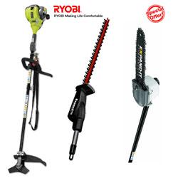 ryobi reel easy head instructions