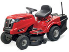 Lawn Tractor & Ride On Mowers