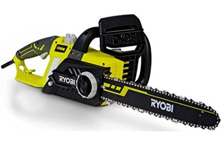 Fascinating Ryobi Rcs Electric Chainsaw Cm Cut With Heavenly Kew Gardens Offer Codes Besides Argos Garden Recliner Furthermore Hydrangea Garden With Attractive Reigate Garden Centre Also Garden Seat Cushions In Addition Iron Garden Furniture Sets And Gardens Of The Moon Audiobook As Well As Gardening Supplies Online Additionally Plants For Summer Garden From Cheapmowerscom With   Heavenly Ryobi Rcs Electric Chainsaw Cm Cut With Attractive Kew Gardens Offer Codes Besides Argos Garden Recliner Furthermore Hydrangea Garden And Fascinating Reigate Garden Centre Also Garden Seat Cushions In Addition Iron Garden Furniture Sets From Cheapmowerscom