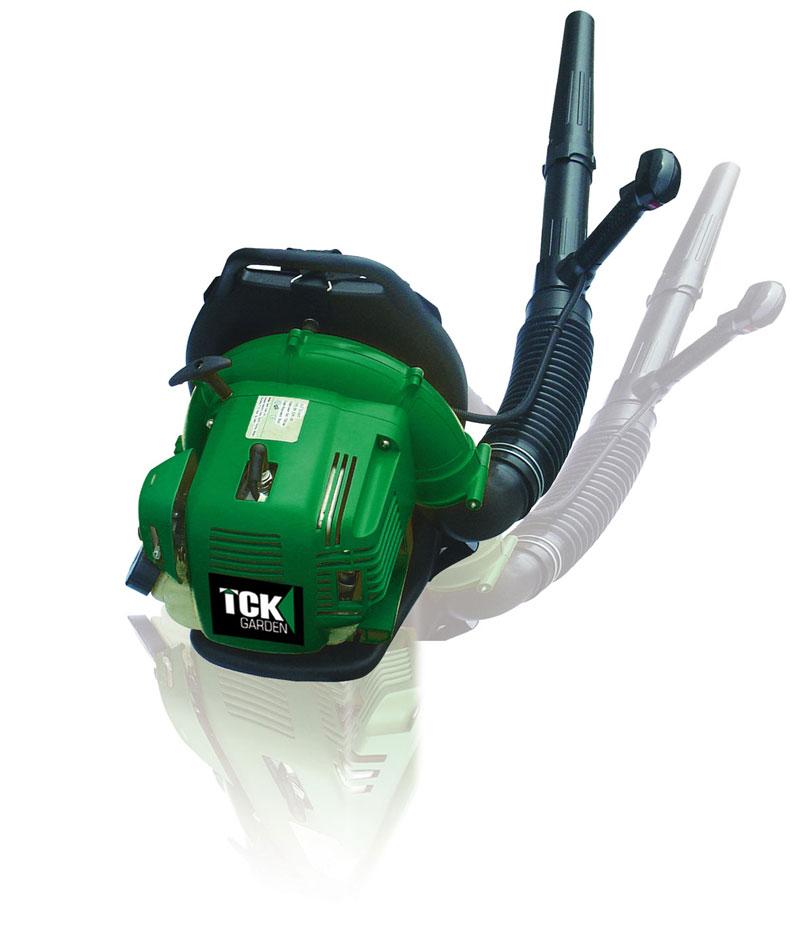 tck sd30 garden backpack petrol leaf blower. Black Bedroom Furniture Sets. Home Design Ideas
