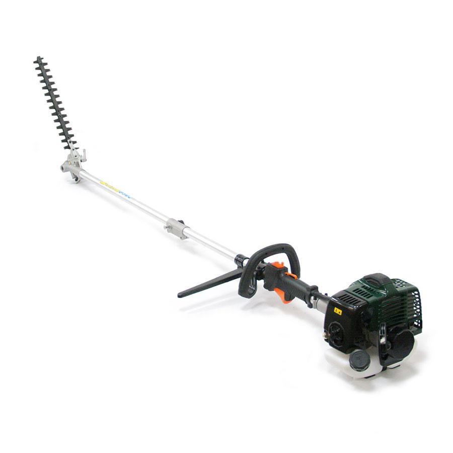 Webb Pht26 26cc Long Reach Hedge Trimmer