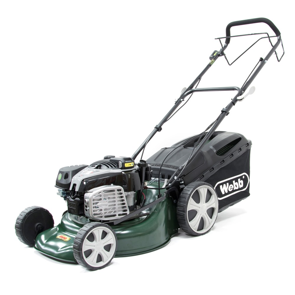 examples crm manual Array - masport series 18 lawn mower manual good bad  ugly trilogy blu ray rh murosore